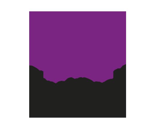 Champion Tool Hire Basingstoke