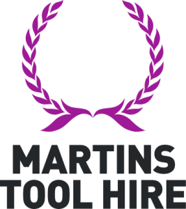 Martins Tool Hire Basingstoke