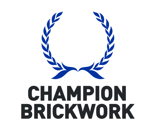 Champion Brickwork