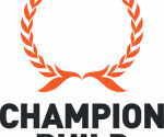 champion-build-cropped