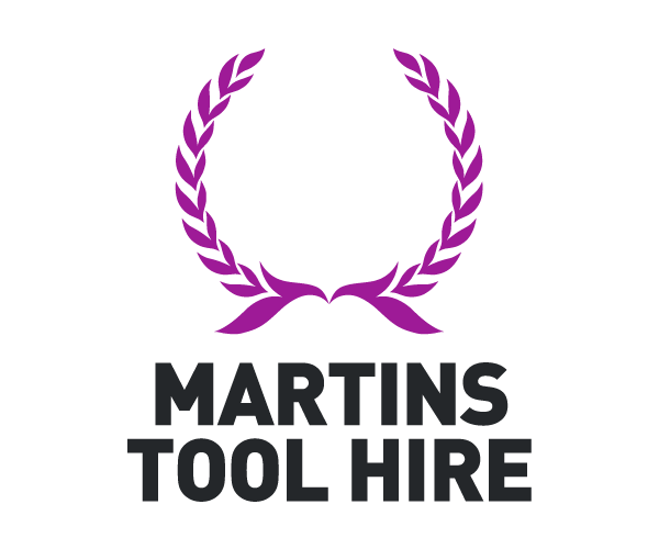 martins toolhire